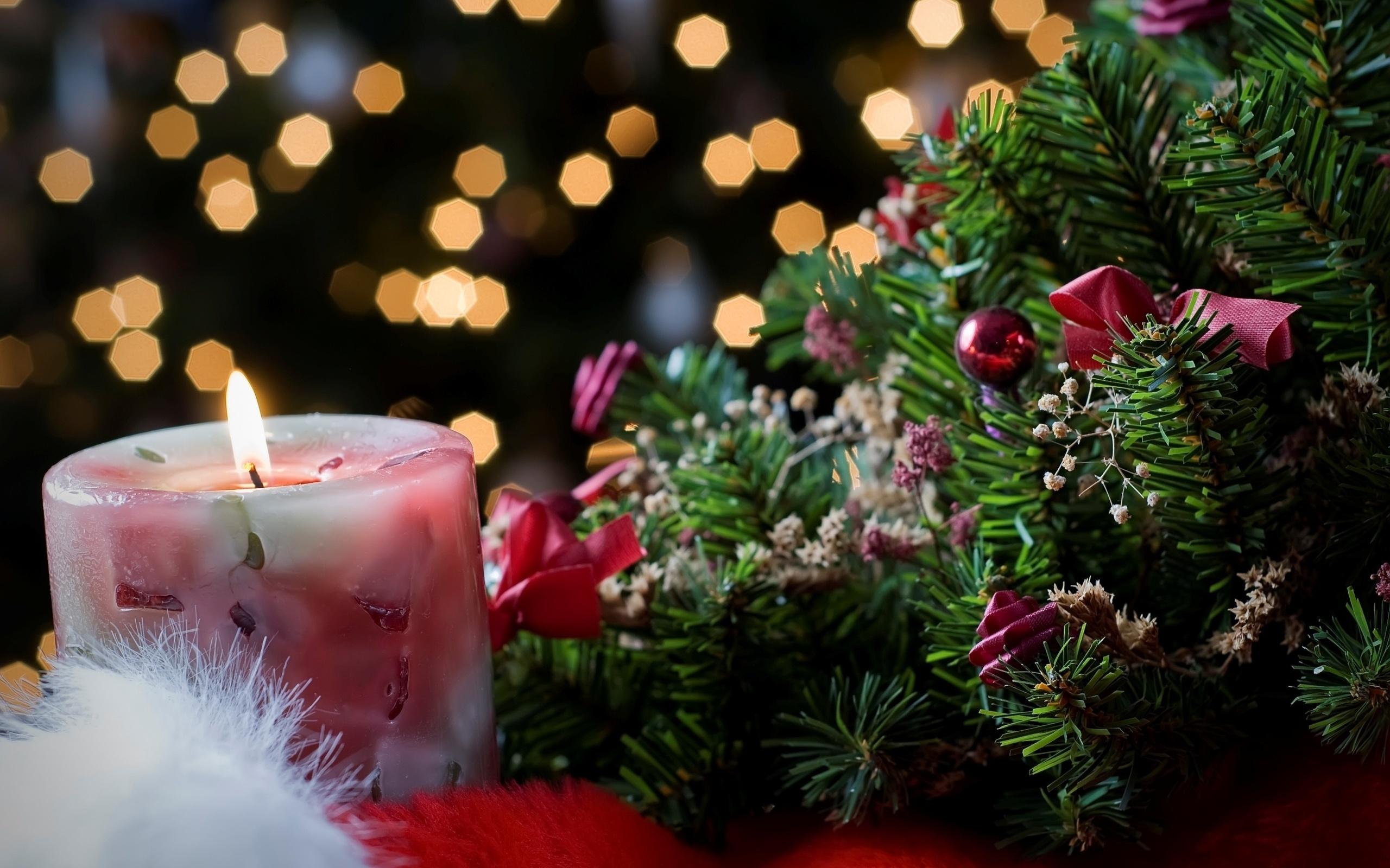 Открыто раннее бронирование на новогодние каникулы 2022